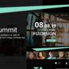 TA Summit - Event Web Kit